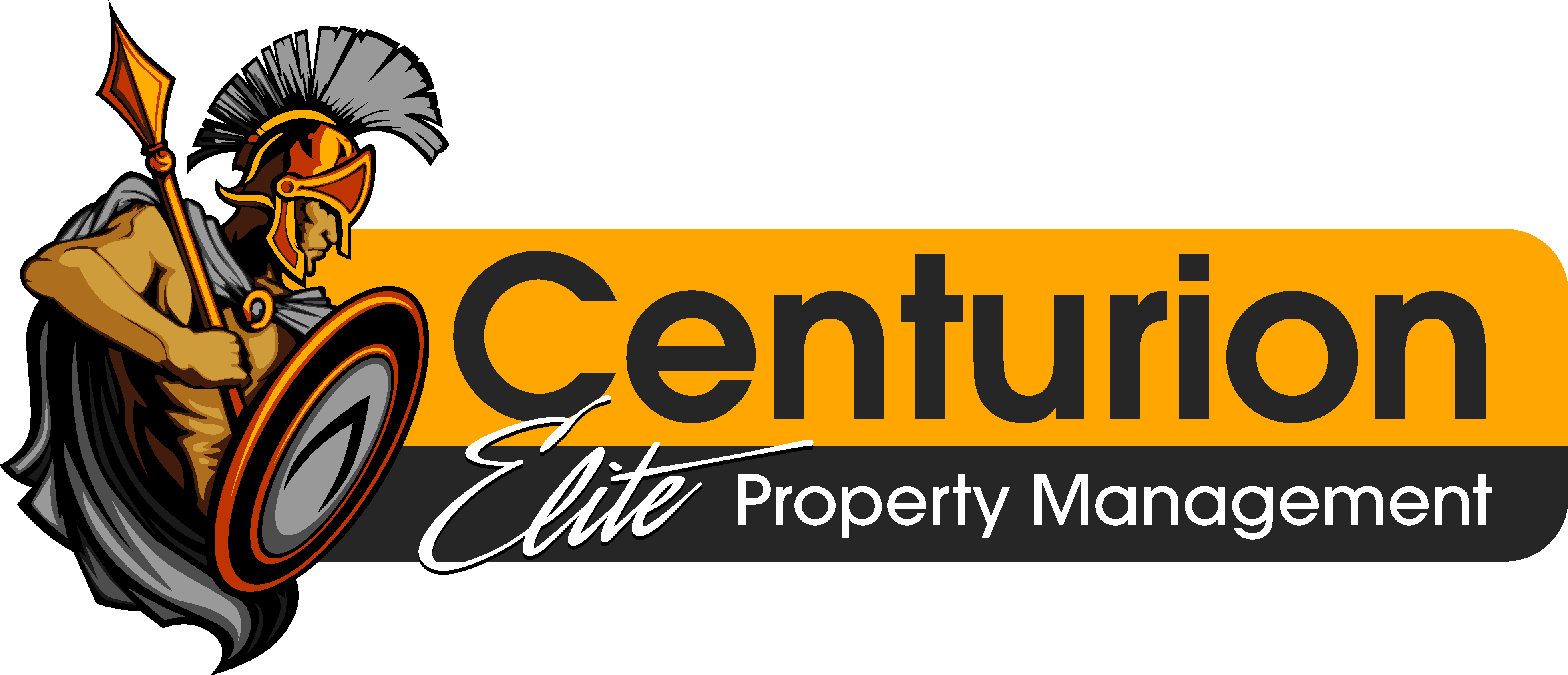 Elite , Experienced Property Management Team ,Kalamunda, High Wycombe Forrestfield