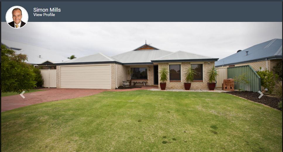 220 Adelaide Street, High Wycombe, WA 6057 Buy Rent Sell Agent tp agent High Wycombe