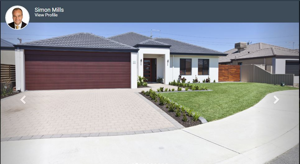 Sold Top Agent Buy Rent Sell Invest High Wycombe Kalamunda