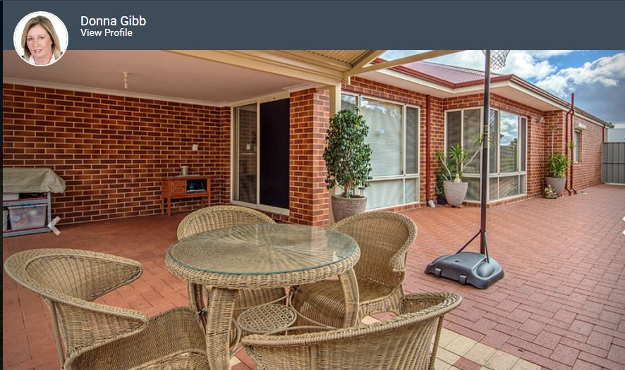 Sold Buy Sell Rent 20 Astrolabe Way, Swan View, WA 6056